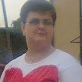 Anna, Sompolno
