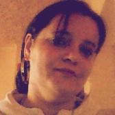 Joanna, Koszalin
