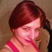 Paulina, Kostrzyn