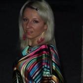 Sylwia, Ożarów