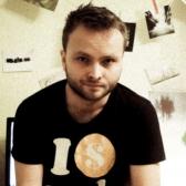 Alan - Randki Opole