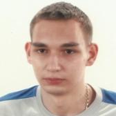 Michał, Rybnik