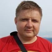 Jacek, Katowice