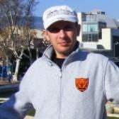 Łukasz, Płońsk