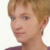 Anna, Strzelce Opolskie