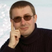 Robert, Przemyśl
