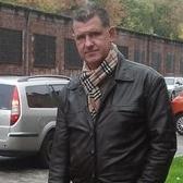 Ryszard, Szczecin
