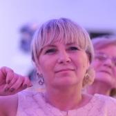 Katarzyna - Randki Pyrzyce