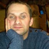 Grzegorz, Krasnystaw
