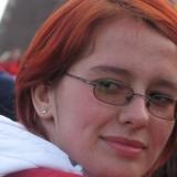 Agnieszka, Chrzanów