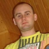 Marcin, Drobin