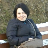 Ania, Kartuzy