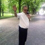 Roman, Warszawa