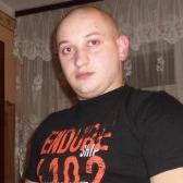 Tomasz, Bytom