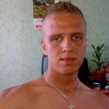 Damian, Włocławek