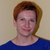 Małgorzata - Randki Biłgoraj