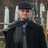 Grzegorz - Randki Kraków