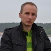 Marcin, Radom