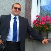 Michał, Zielona Góra