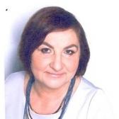 Maria, Ostrów Wielkopolski