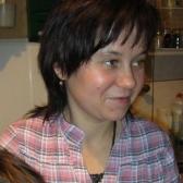 Ewa, Sochaczew