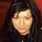 Małgorzata, Legnica