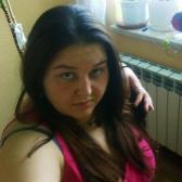 Beata, Brok