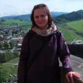 Anna - Randki Władysławowo