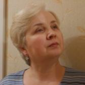 Zofia - Randki Sosnowiec
