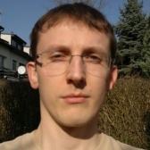 Jakub, Inowrocław