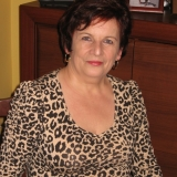 Barbara, Sochaczew