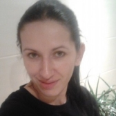 Katarzyna, Brzesko