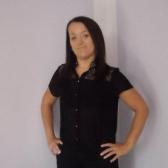 Kobiety, Jaso, podkarpackie, Polska, 41-45 lat | whineymomma.com