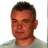 Grzegorz, Łowicz