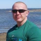 Krystian, Sochaczew