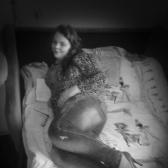 Natalia, Czechowice-Dziedzice