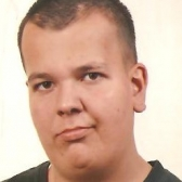Łukasz, Kobyłka