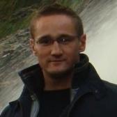 Michał, Pruszków