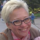 Beata, Białogard