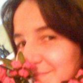 Olga, Lipsko