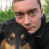Tomek, Olsztyn