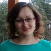 Ewa - Randki Mława