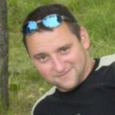 Rafał, Kościerzyna