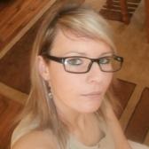 Katarzyna, Wągrowiec