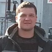 Łukasz, Rybnik