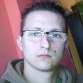 Damian, Lubsko