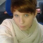 Kamila, Olsztyn