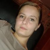 Katarzyna, Police