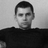 Daniel, Częstochowa