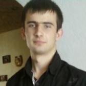 Michał, Leszno